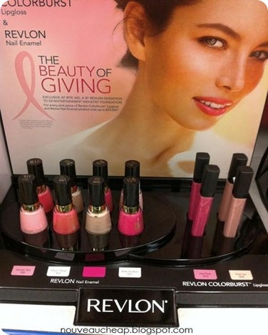 revlon_beauty_of_giving