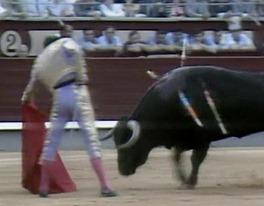 1985-06-07 Garzon (5)