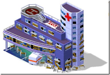 cityville-ospedale-degli-zombie