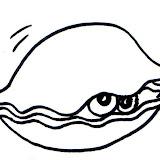 fish-009.jpg