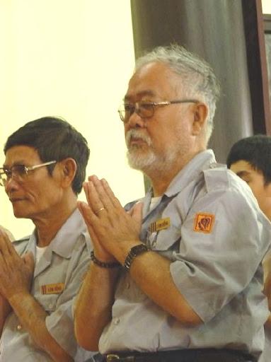 HiepKyGDPT-LamDong_2012_12.jpg