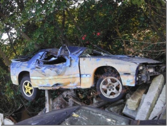 japan-graveyard-old-cars-28
