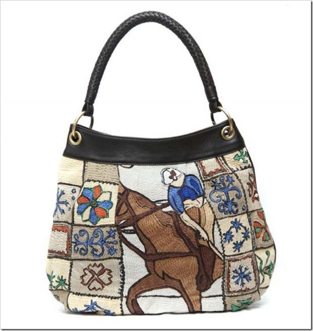 Stunning-Handbags-For-Ladies-20mastitime