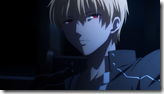 Fate Stay Night - Unlimited Blade Works - 03.mkv_snapshot_10.43_[2014.10.26_09.58.14]