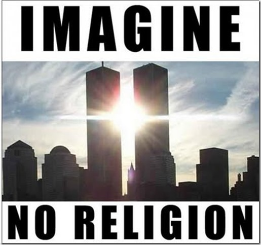 imagine_no_religion