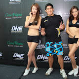ONE FC Pride of a Nation Weigh In Philippines (4).JPG