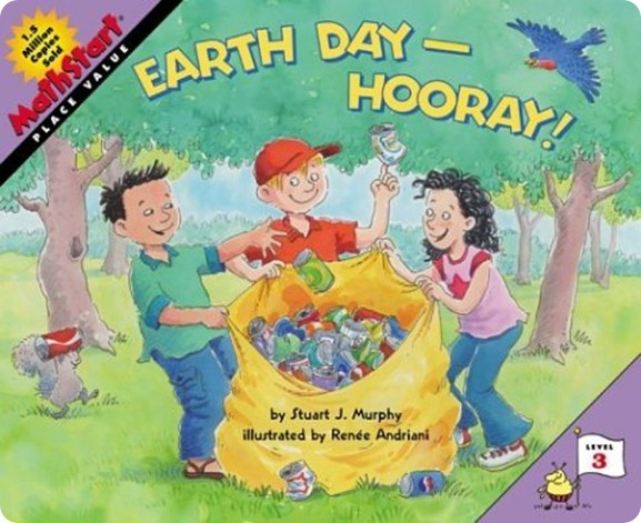 earth.day.hooray