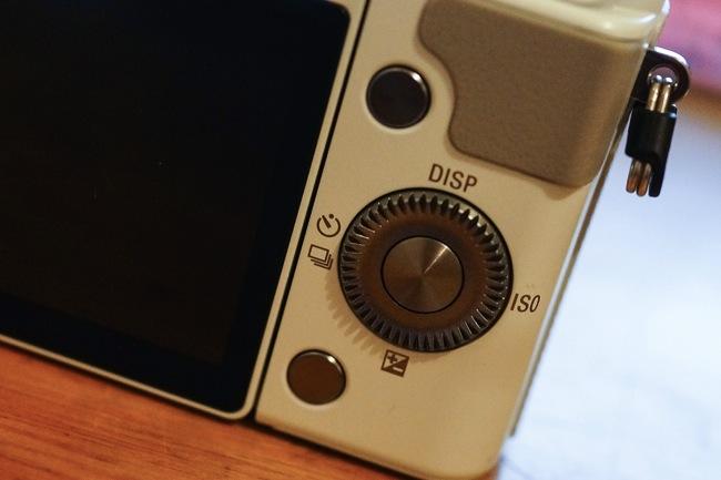 DSC07930