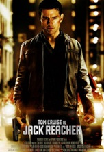 jack-reacher-pelicula
