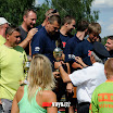 20080803 EX Neplachovice 714.jpg