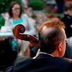 Concertband Leut 30062013 2013-06-30 150.JPG