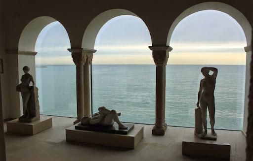 Galeria Palau Maricel.jpg