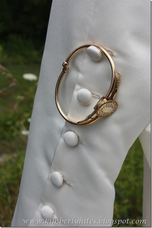 vintage_wedding_jewelry_ideas (4)