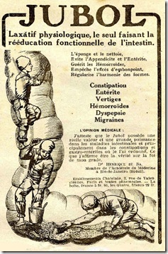 1919FrenchLaxative