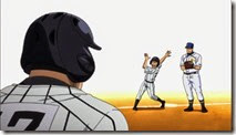 Diamond no Ace - 38 -21