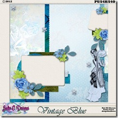 Vintage-Blue-QP-Preview_2012_web