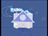 02-07 la maison mécanique