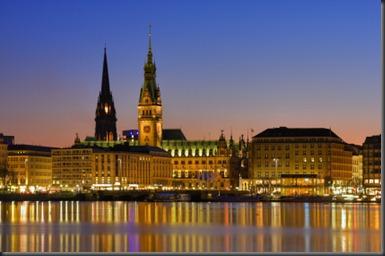 Hamburg (1)