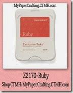 ruby-200
