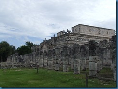 Chichen Itza-Sept 26 12 010