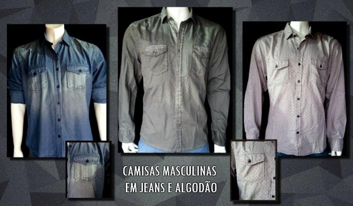 camisas-masculinas-istoq-2