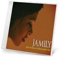 jamily 2012