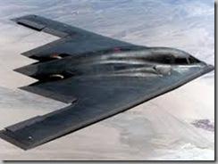 avion nucllear1