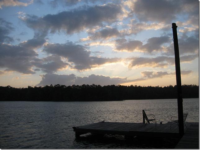 lake may 2010 075