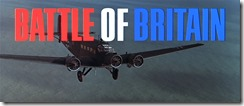 Battle of Britain Title
