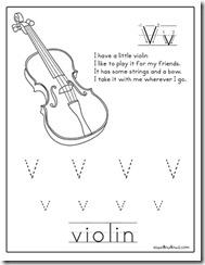 Vvhandwriting