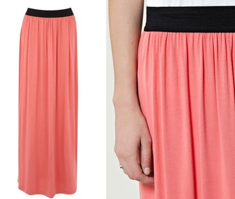 WH maxi skirt1