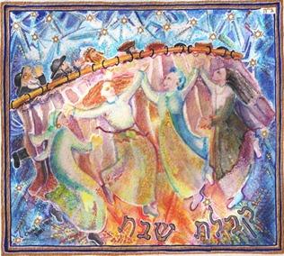 kabbalat-shabbat-jerusalem