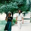 kpk_1988-89-07.jpg