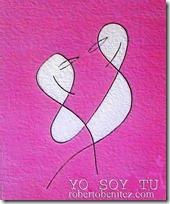 amor todoenamorados (10)
