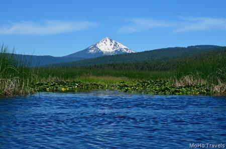 Crystal Creek Kayak (60)