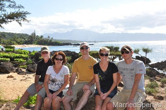 HawaiiFamilyTrip_10-16-11_3972