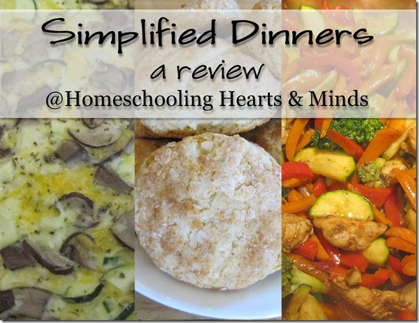 simplifieddinners_2-008