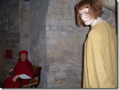 2013.02.24-069 Jeanne d'Arc