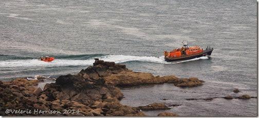 8 lifeboat-1