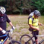 BikeOrient_04.JPG