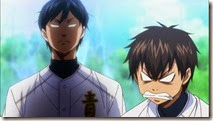 Diamond no Ace - 67 -20