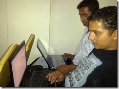 gdg kathmandu android workshop  (6)