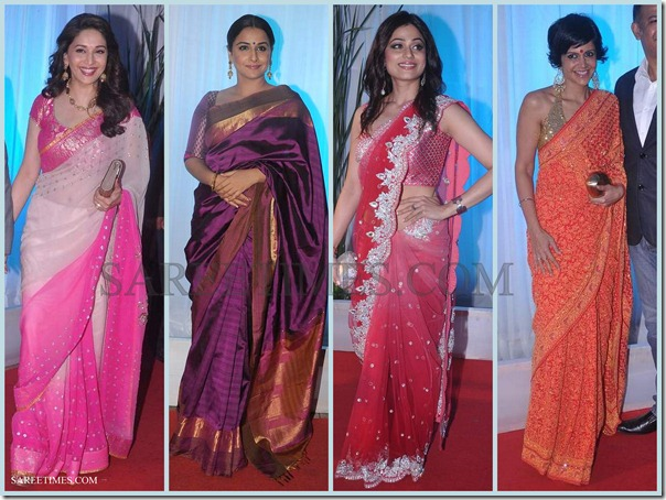 Bollywood_Designer_Sarees (1)
