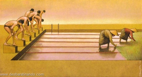 satira arte Pawel Kuczynski desbaratinando (27)