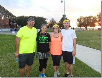 Gleaux Run 5K (16)