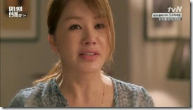 Witch's.Love.E13.mp4_000255855_thumb[1]