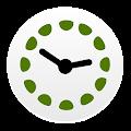 App TeeTime.cz APK for Windows Phone