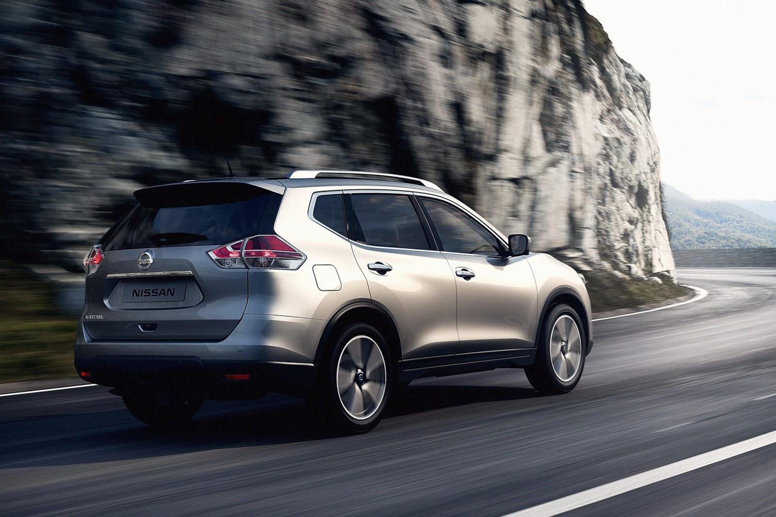 2014-Nissan-X-Trail-Rogue-5%25255B2%25255D.jpg