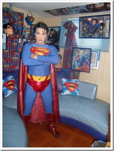 Herbert-Chavez-Superman2