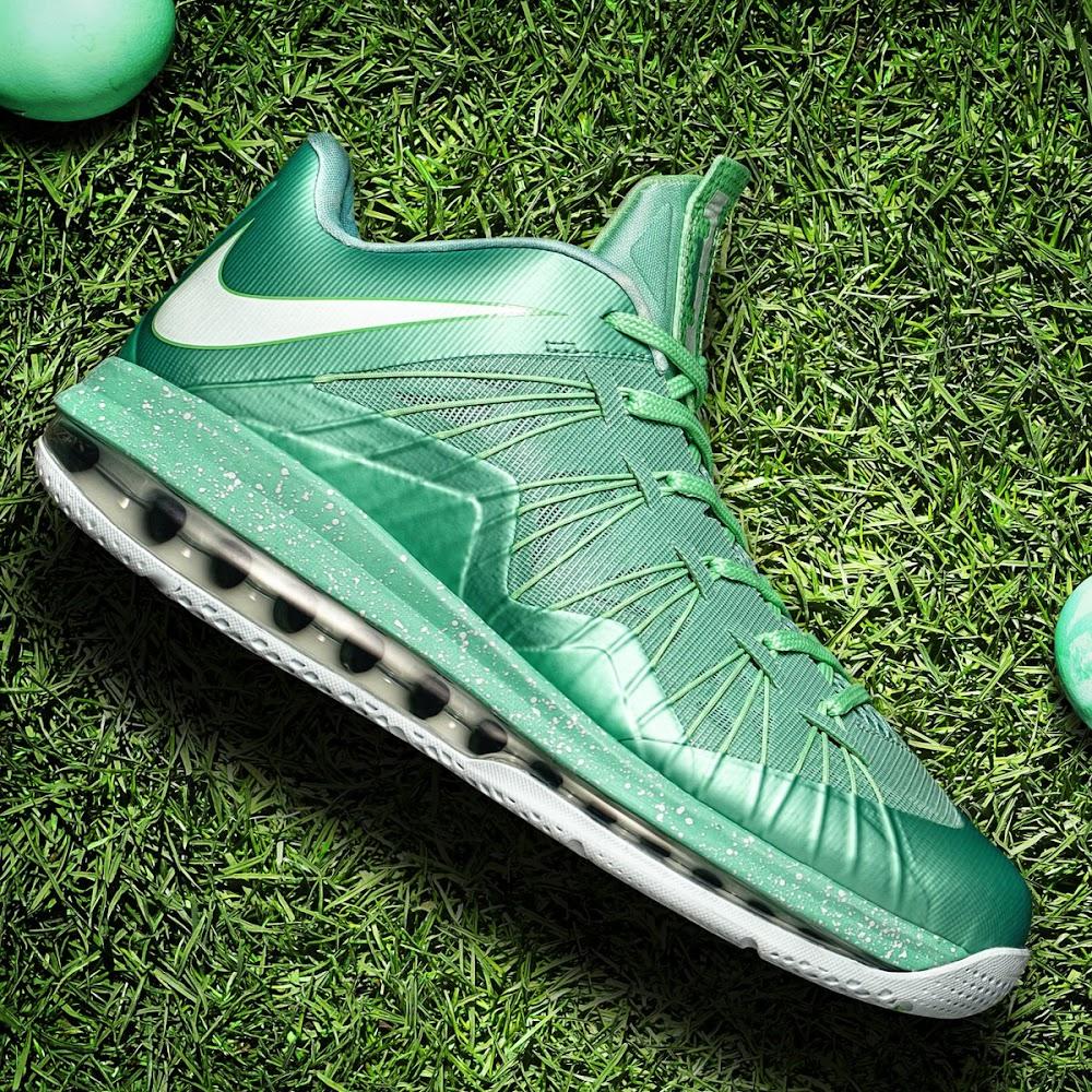 kd tennis shoes lebron james shoes 2012